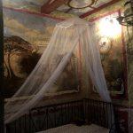 Emblem Room